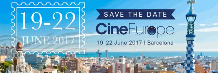 cineeurope2017
